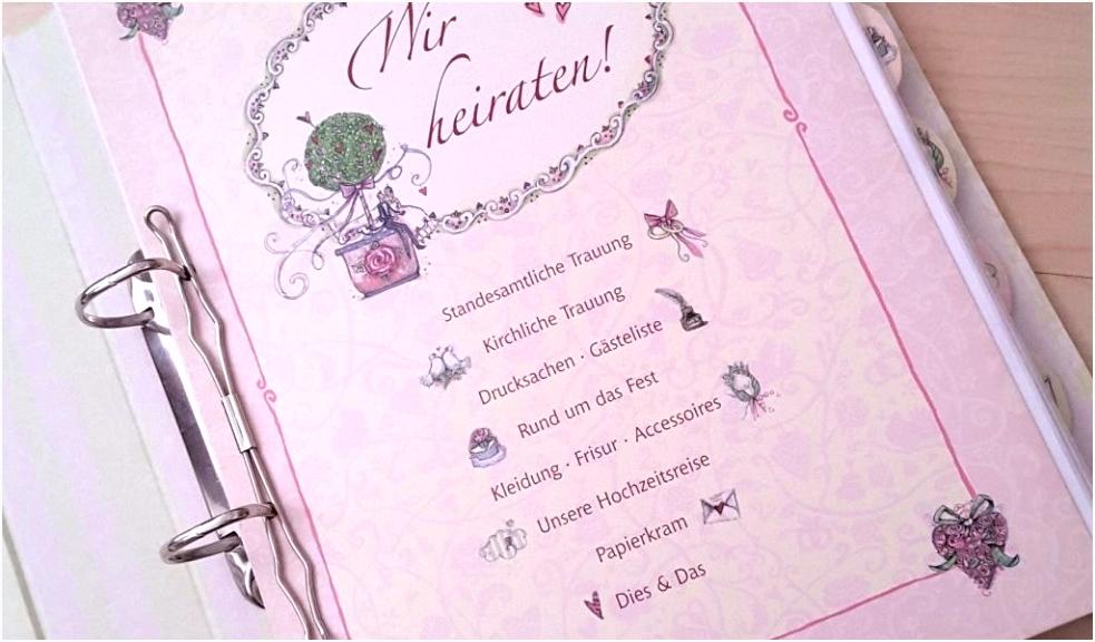 Geburtstagskarten Selber Machen Vorlagen Kostenlos Fresh Line Karten