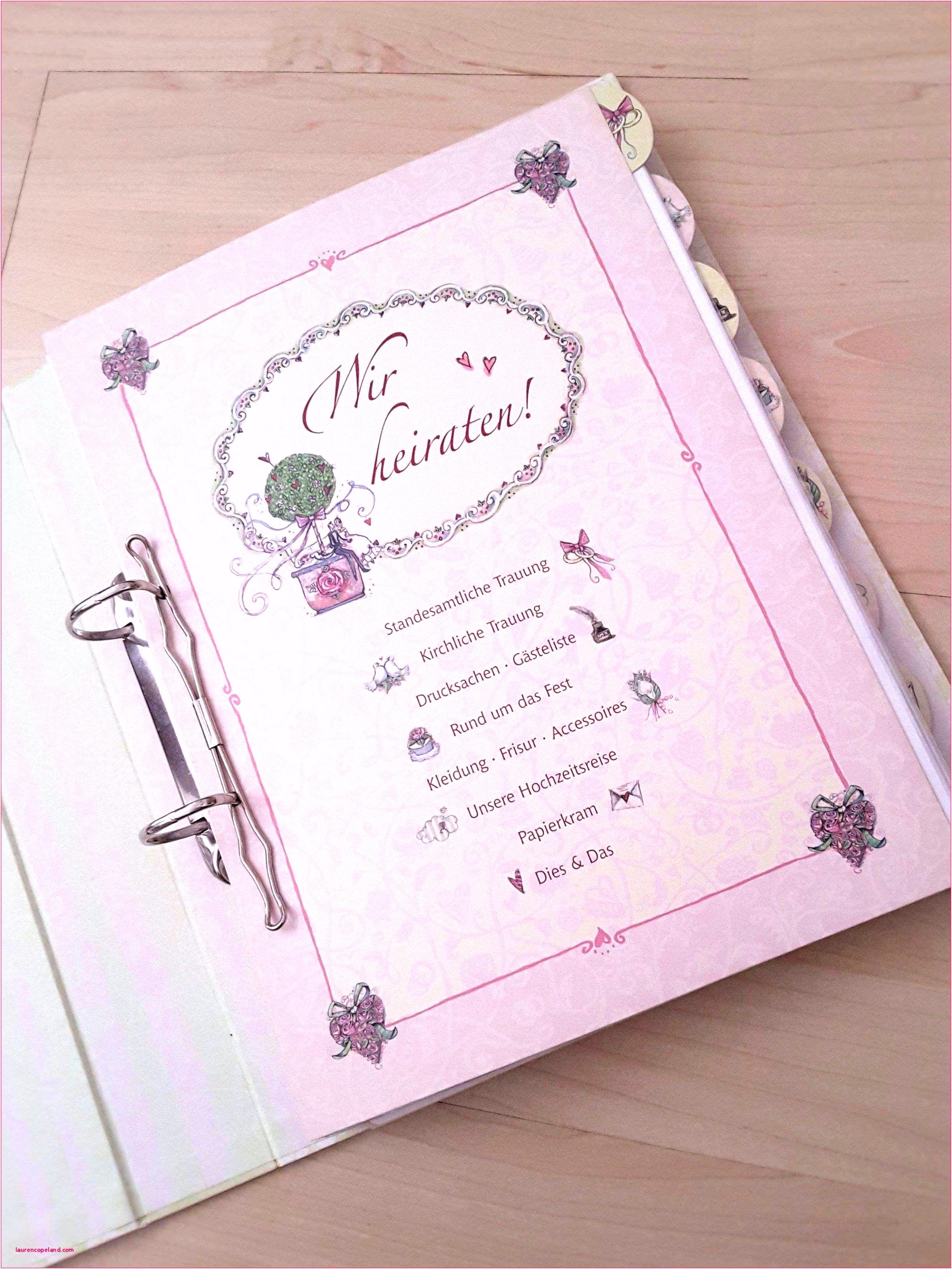 Danksagung Trauerfall Vorlage Text Danksagungskarte Hochzeit