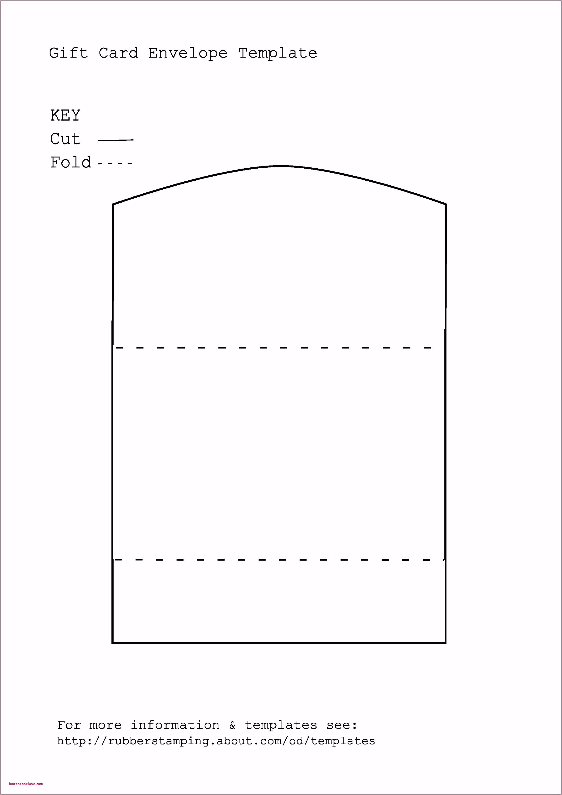 Microsoft Excel Dashboard Template – ghabon