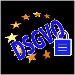 Datenschutz – Betreuungsrecht Lexikon