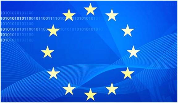 Datenschutz Grundverordnung Viel Arbeit für Gerichte und