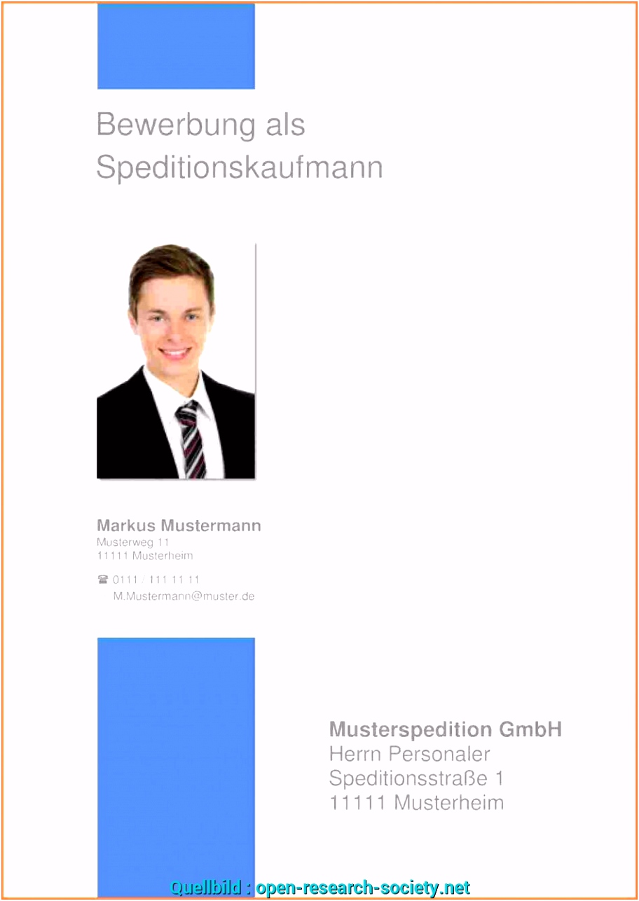 Deckblatt Und Lebenslauf Vorlage Experte 15 Deckblatt Bewerbung Vorlagen Kostenlos Lebenslauf V7uf82nfx8 Chqth2gxy4