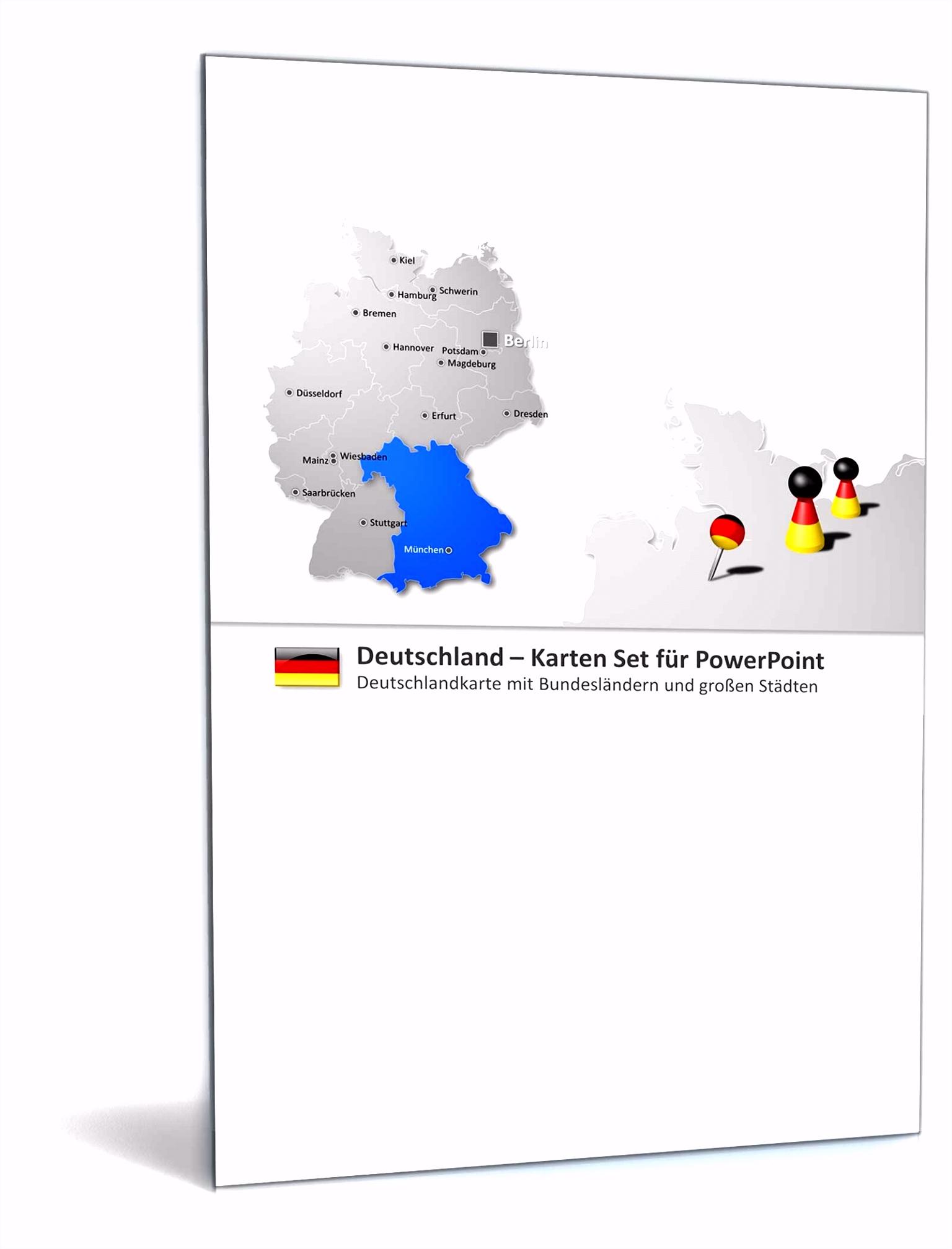 Deutschlandkarte Powerpoint Vorlage 13 Powerpoint Vorlagen Professionell X4jv53glt1 O6qis4uth2