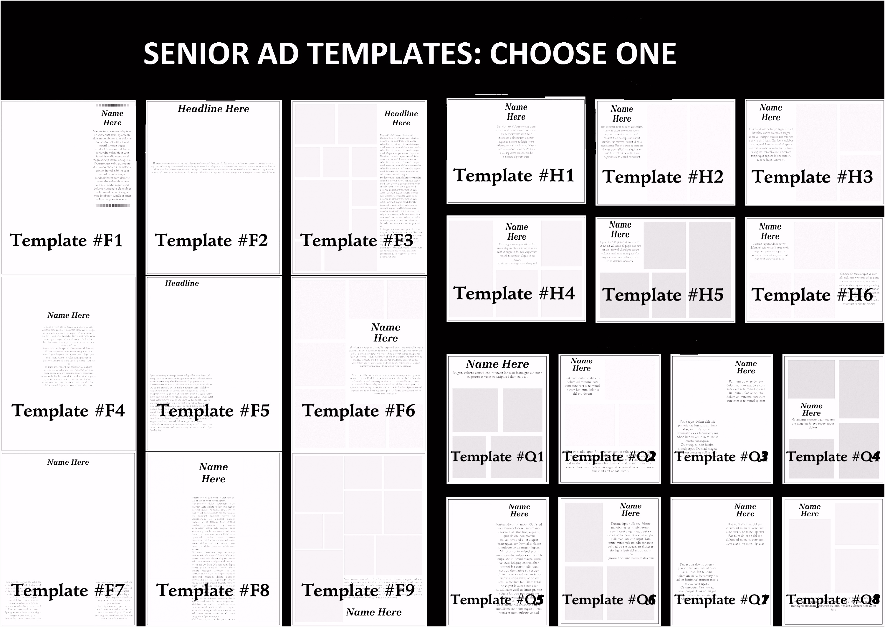 Job Ad Template Lovely Help Wanted Ad Template Help Wanted Ad
