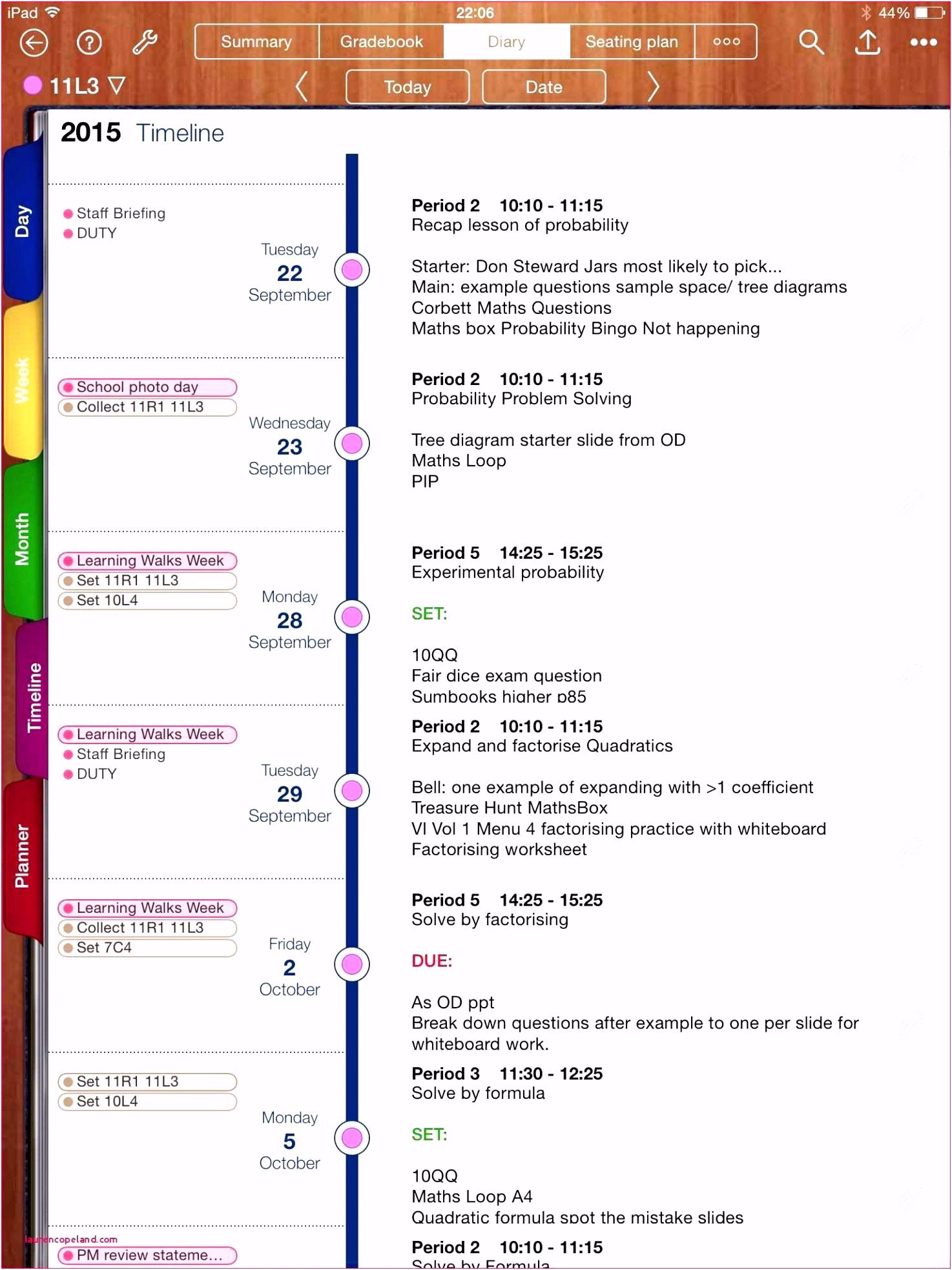 Gratis Download Arbeitsplan Excel Vorlage