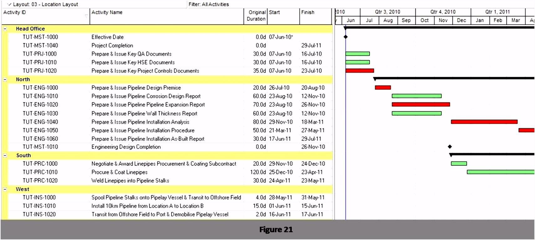 12 Dienstplan Monat Vorlage Kostenlos