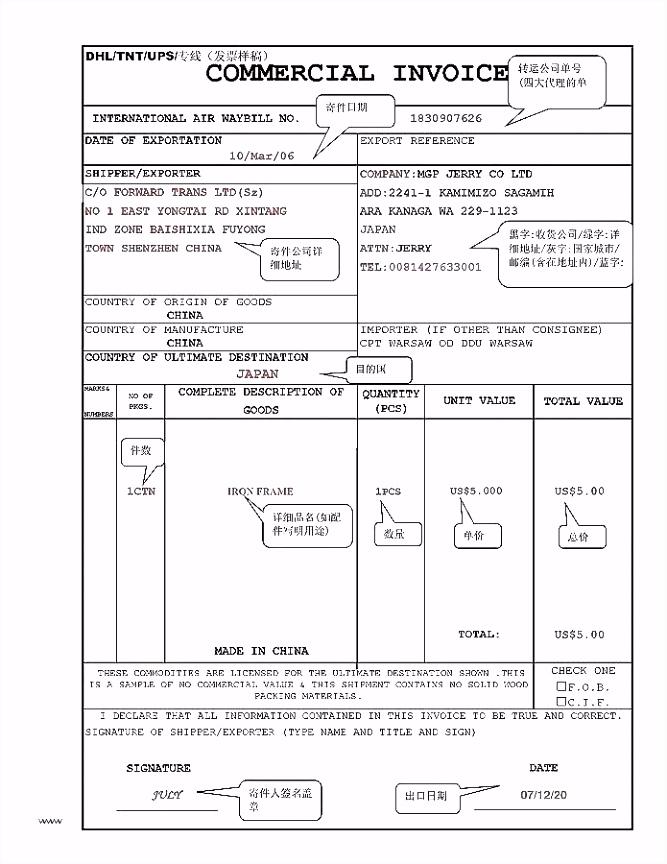 Vollmacht Post Muster Bild – Dienstplan Vorlage Excel
