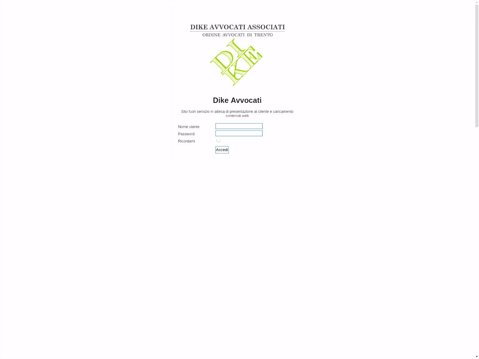 Dokumentation Gewerbeabfallverordnung 2018 Vorlage Urlscan C1bt11ktk4 H6vps5bfu2