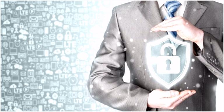 DSGVO So setzen Sie als Kleinunternehmer neuen Vorgaben um