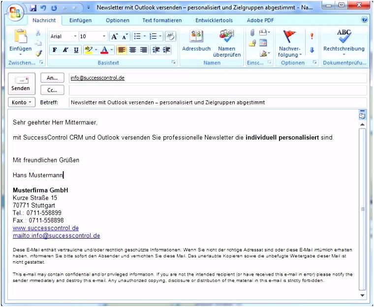 E Mail Signatur Geschaftlich Vorlage 14 E Mail Vorlagen Geschäftlich U6bx93gst3 Yhqdu6bgh6