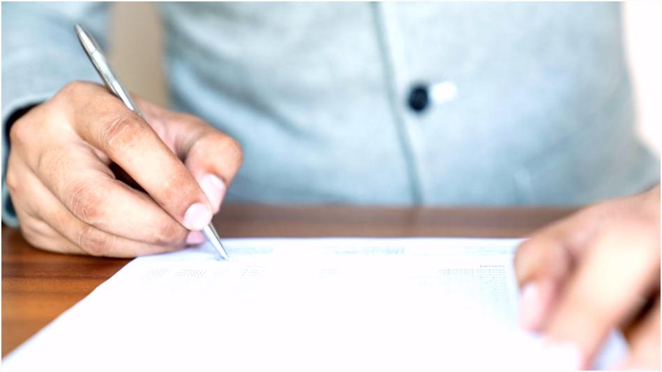 Alle Vorlagen und Musterschreiben zu Mietvertrag