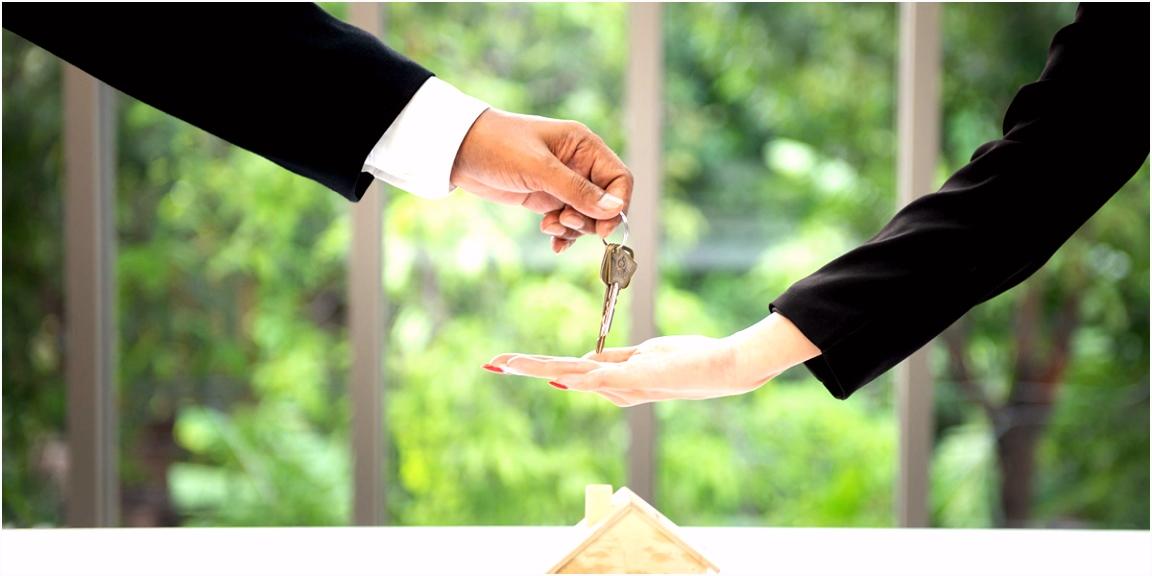 Eigentümerwechsel – Konsequenzen für Mieter und Mietvertrag