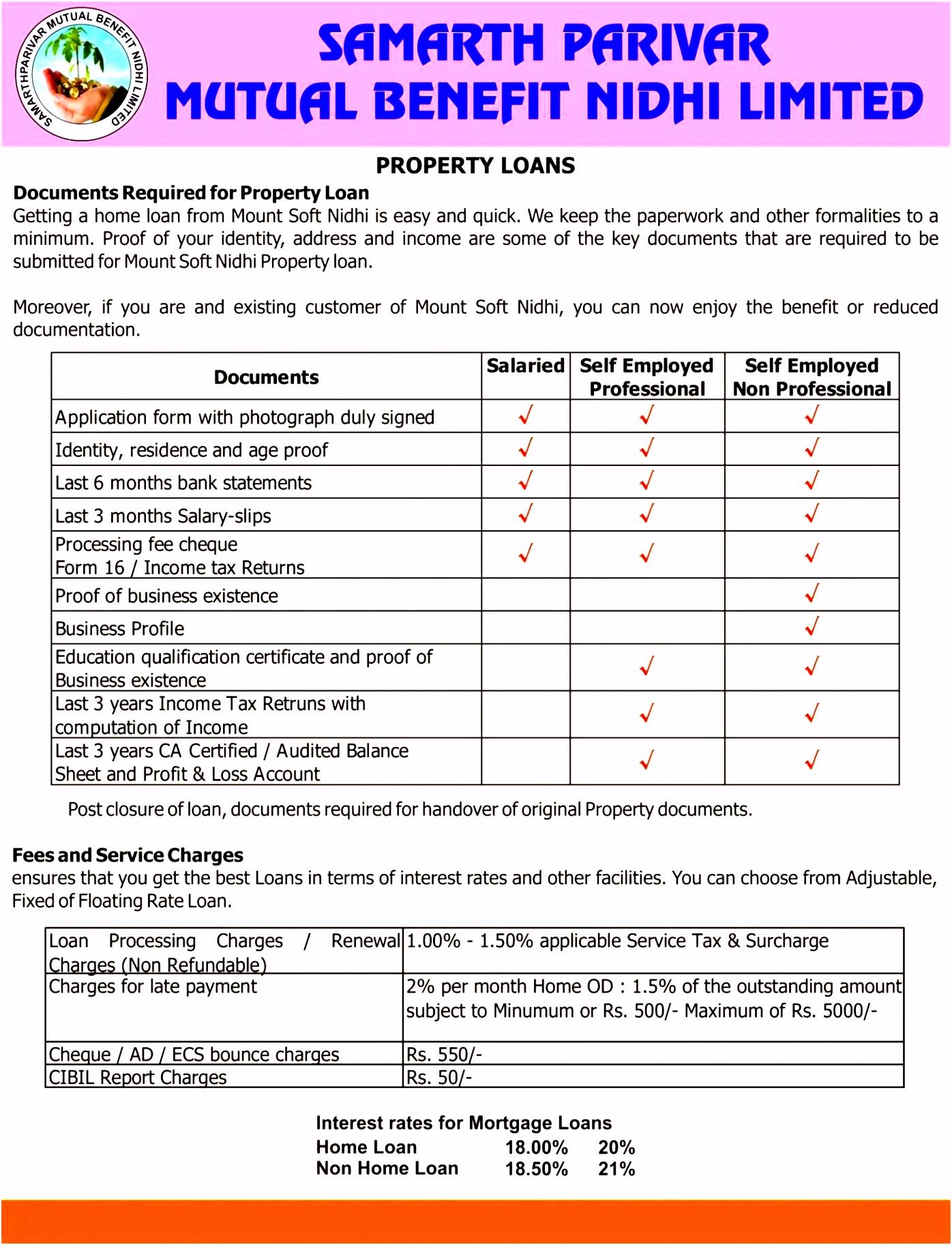 Einfache Buchfuhrung Vorlage 15 Grundbuch Rechnungswesen Vorlage Zum Ausdrucken W2be33hau4 Ssie5htlp0