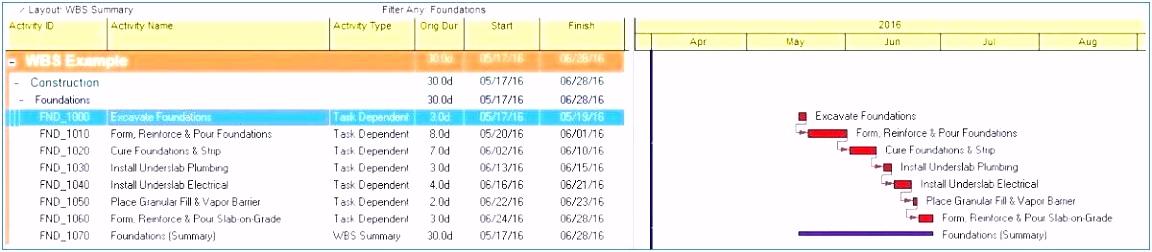 Dienstplan App Sammlungen Von Schichtplaner Line App Foto 22