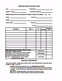 Einfache HTML Vorlage order form Template Word – Urldatafo O4rk92bhc2 Guyxhshlnv