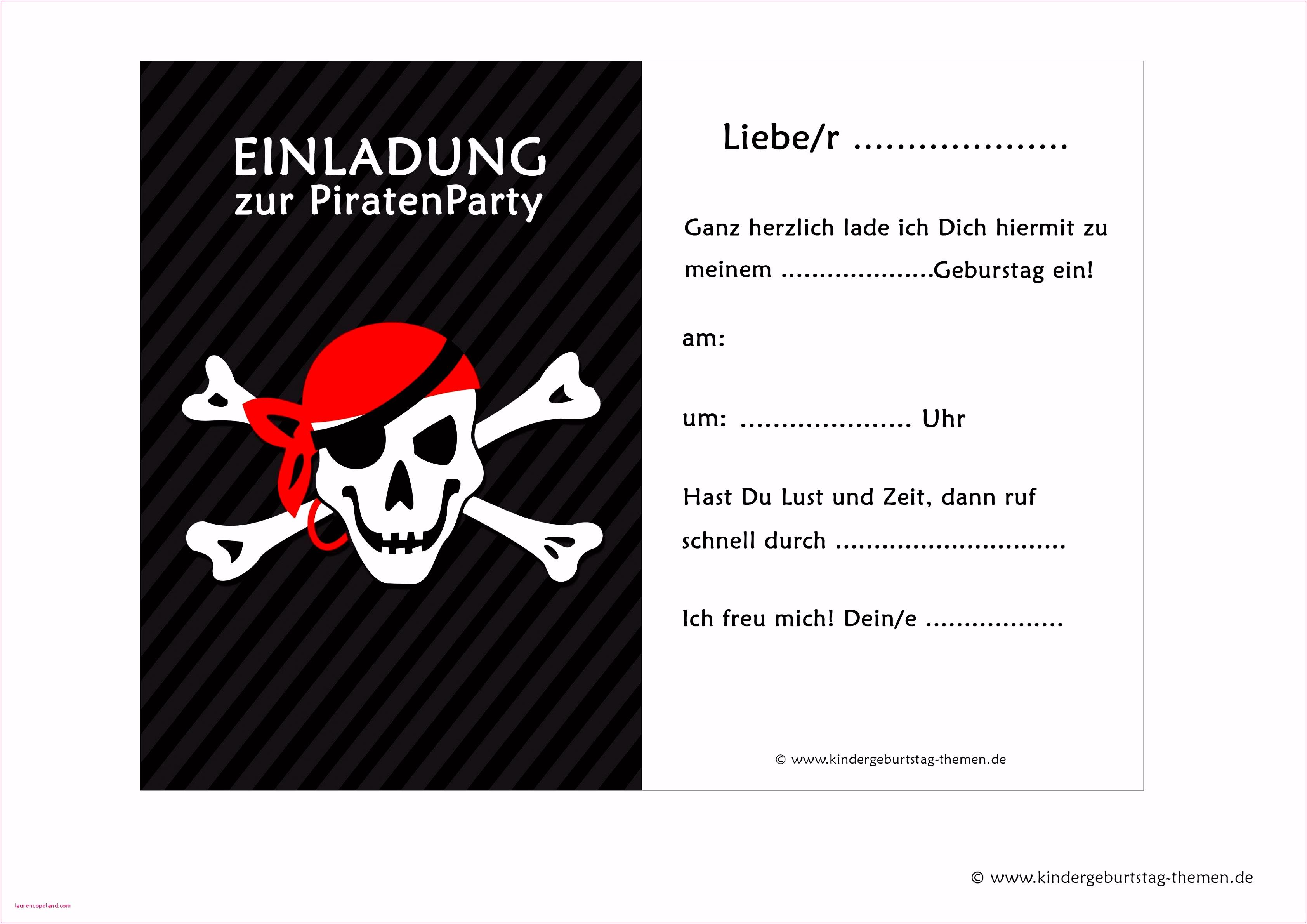 Einhorn Einladung Vorlage Einhorn Vorlage Zum Basteln Karten Gestallten Genial U5qg95ilb1 Emukh2lpnm
