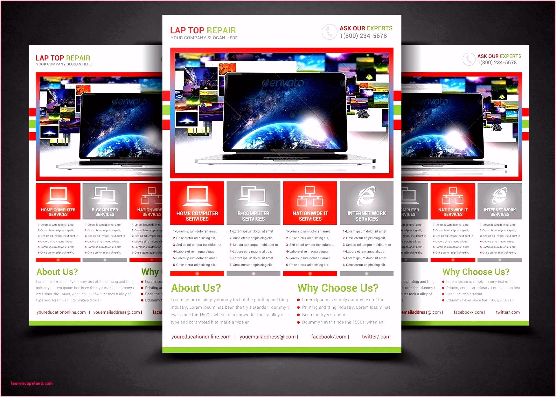 Fussball Homepage Vorlage Kostenlos Neu Fussball Flyer Vorlagen