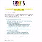Einladung Betriebsversammlung Vorlage Belastungsanzeige Vorlage 29 Luxus Aufnahmen Kostenlos Für Sie R3ym24zlj4 Jsplv0ccsh