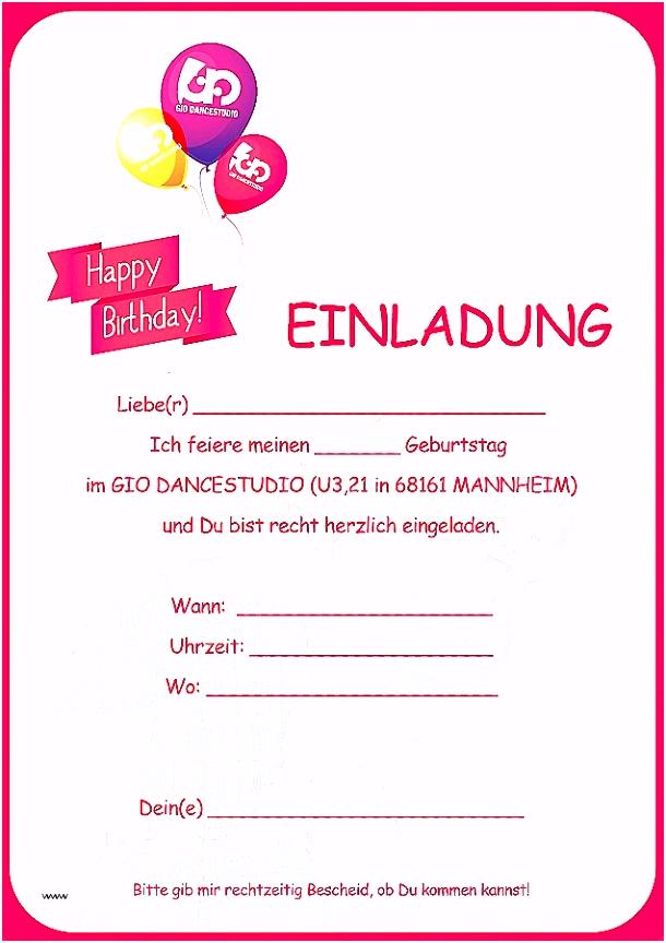 Einladung Hochzeit Vorlage Schön Vorlagen Fur Einladung Zur Hochzeit