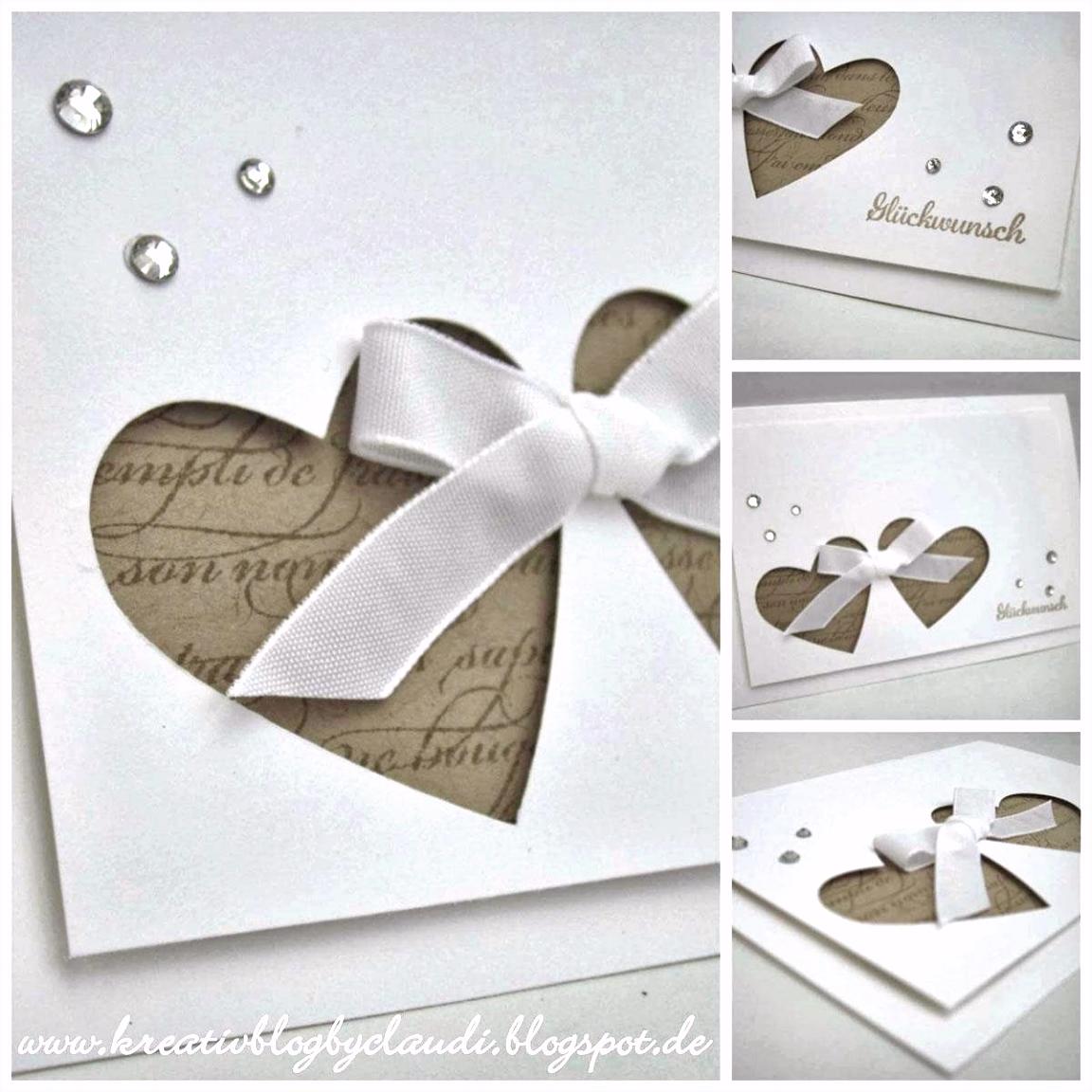 58 Elegant Auflistung Von Einladungskarten Goldene Hochzeit