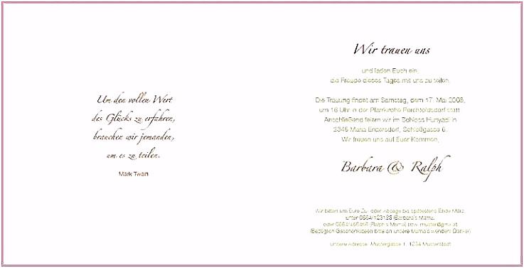 Einladung Taufe Vorlage Basic Einladungskarten Vorlage Einladungen