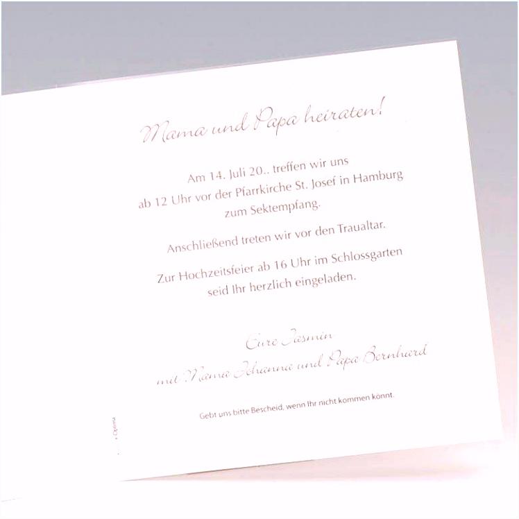 Einladung Taufe Vorlage Kostenlos Einladung Zur Taufe Basteln Tischkarten Selber Gestalten Kostenlos G7uk84brq2 Thyd05xwm5