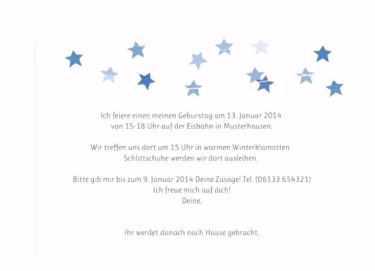Einladung Vernissage Vorlage 20 Best Einladung Zur Gartenparty Ideas Eversonpoe F9ql52ydi8 L5jps6zcu4