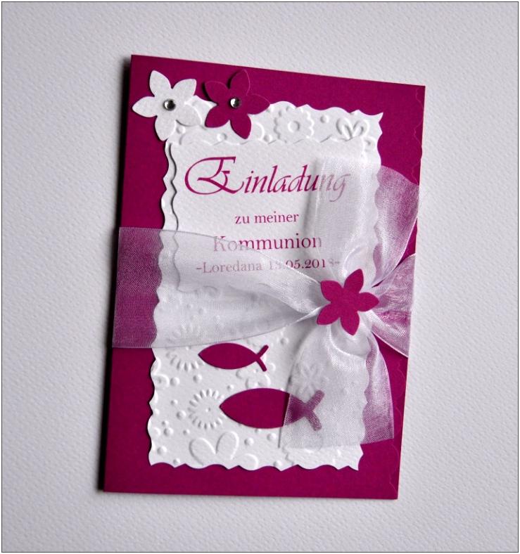 Einladungskarten Hochzeit Vorlagen Best Einladungen Einladung