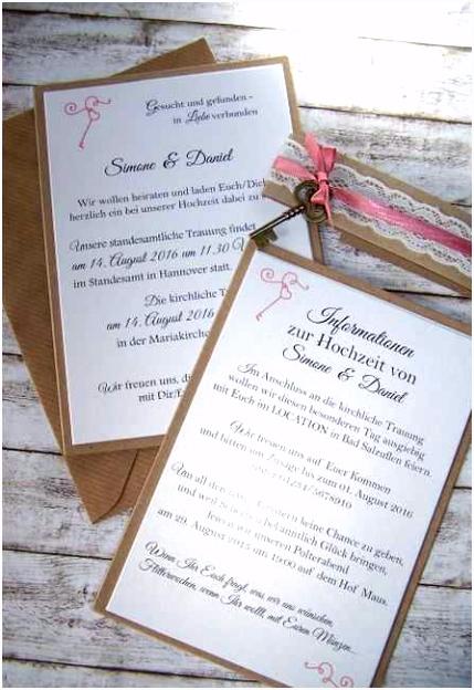 Muster Einladung Taufe Schön Einladung Zur Hochzeit Von Einladung