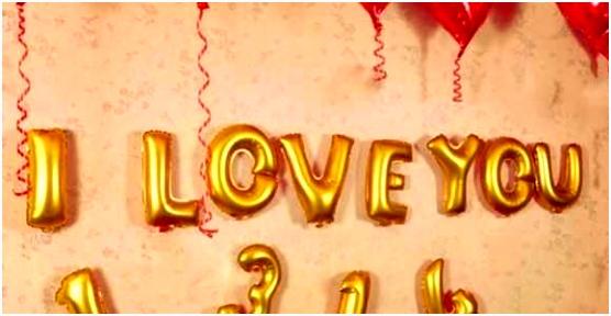 Einladung Zum Polterabend Vorlage Polterabend Einladung Einzigartig Wo Kann Man Geburtstag Feiern O1se26chq3 J5yr5segn2
