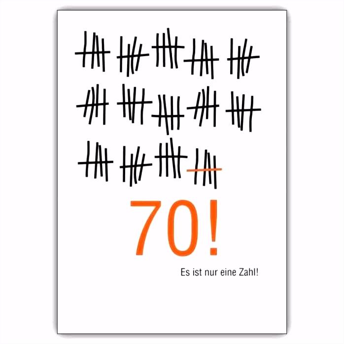 Einladung Zum 70 Geburtstag Elegant Einladungskarten Vorlagen