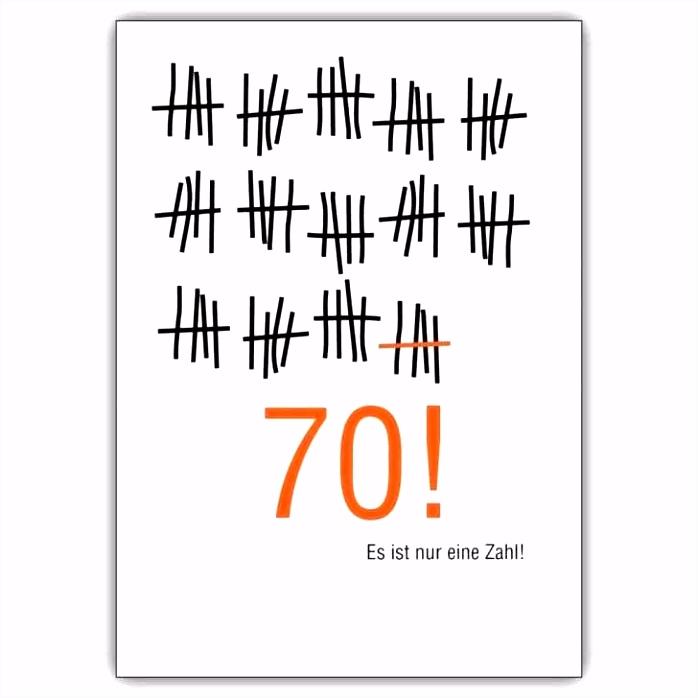 Einladung Zum 60 Geburtstag Vorlagen Einfach Einladung 60 Geburtstag