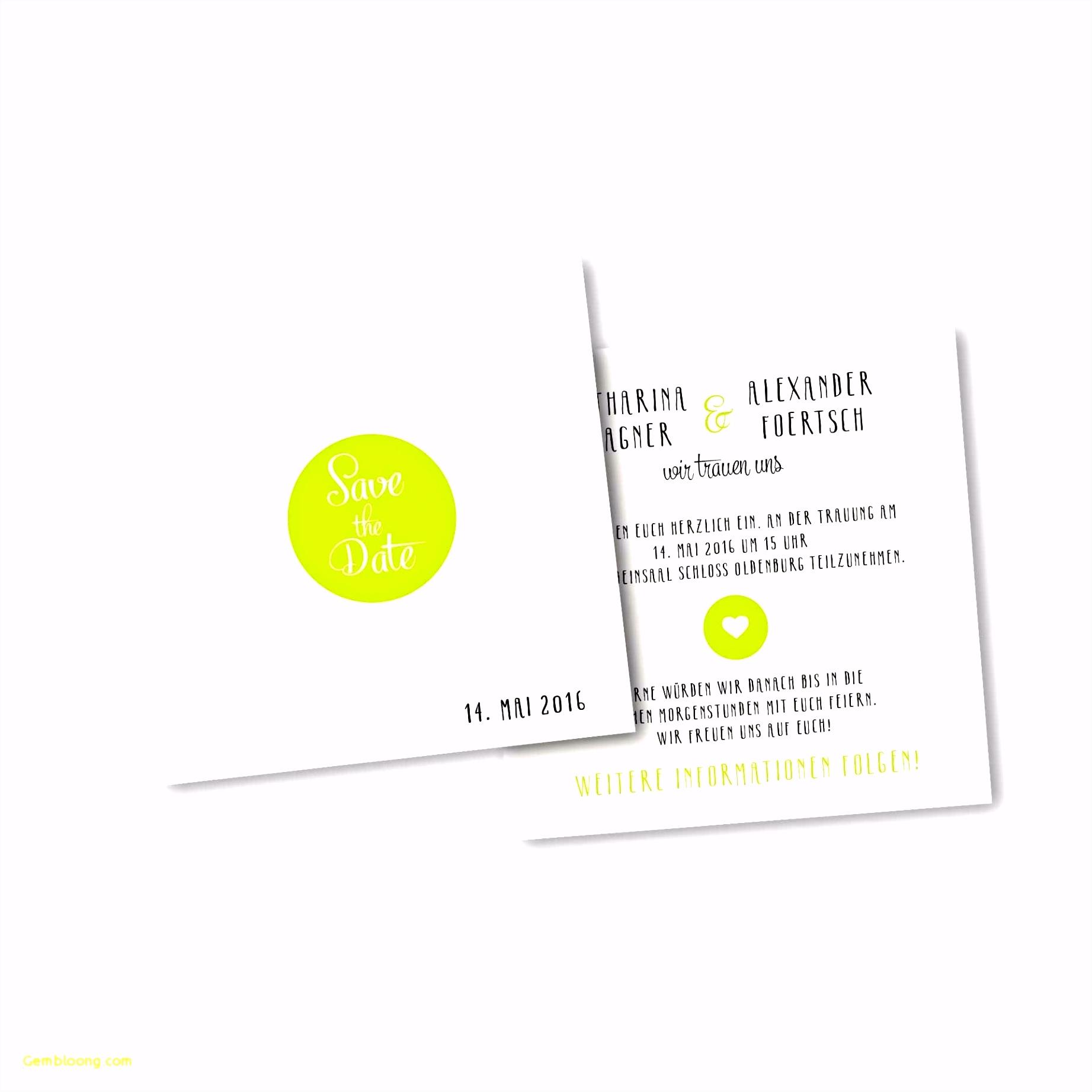 Geburtstagskarten Gestalten Kostenlos Elegant Vorlage