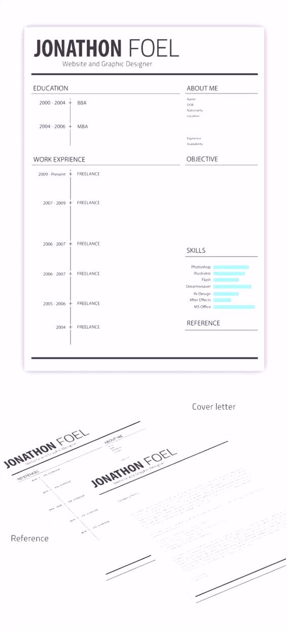Firmen Briefkopf Vorlage Kostenlos Download Briefkopf Word Vorlage