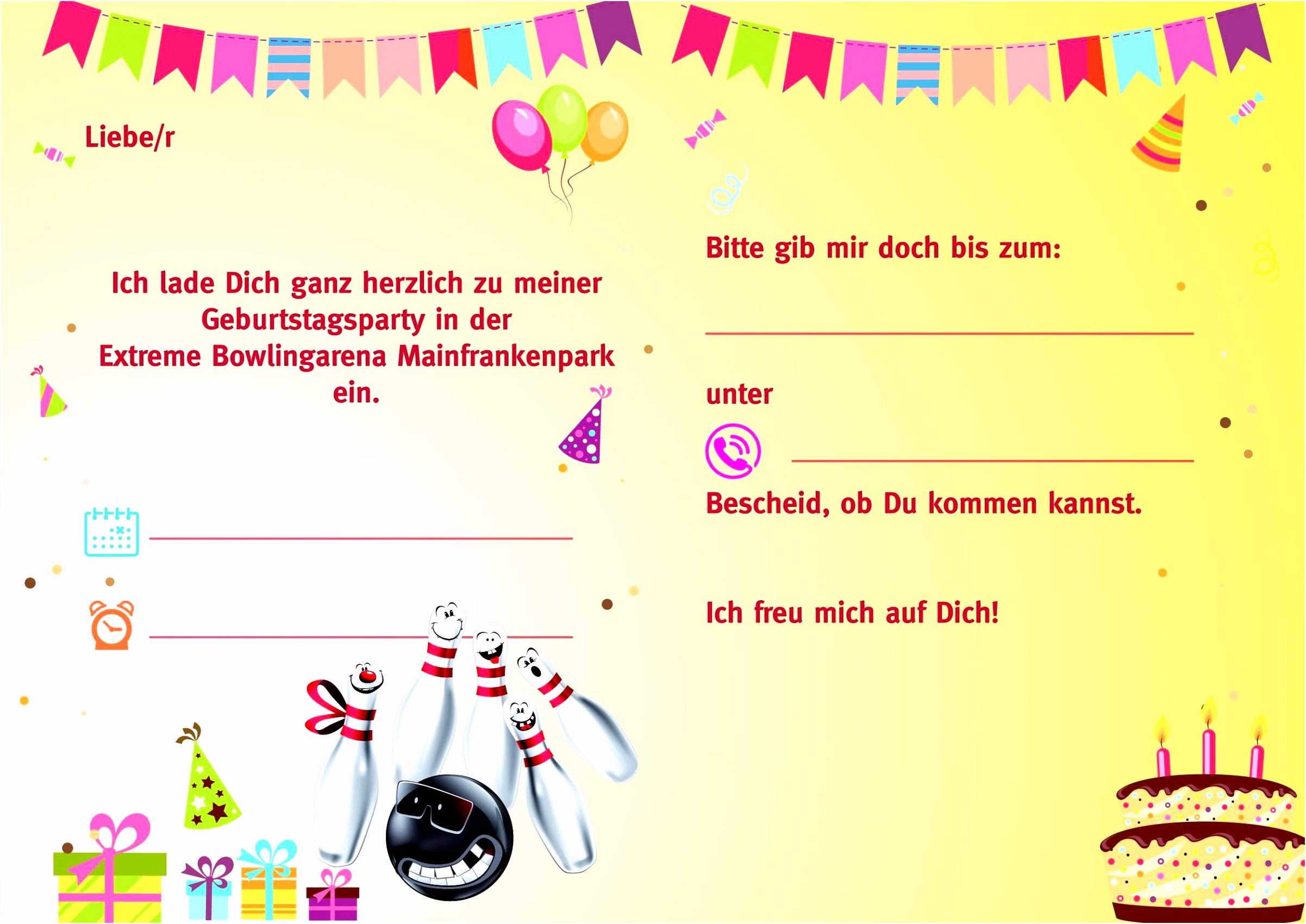 Geburtstagskarten Kostenlos Download Foto