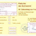8 Einladungen Zum 60 Geburtstag Vorlagen Kostenlos