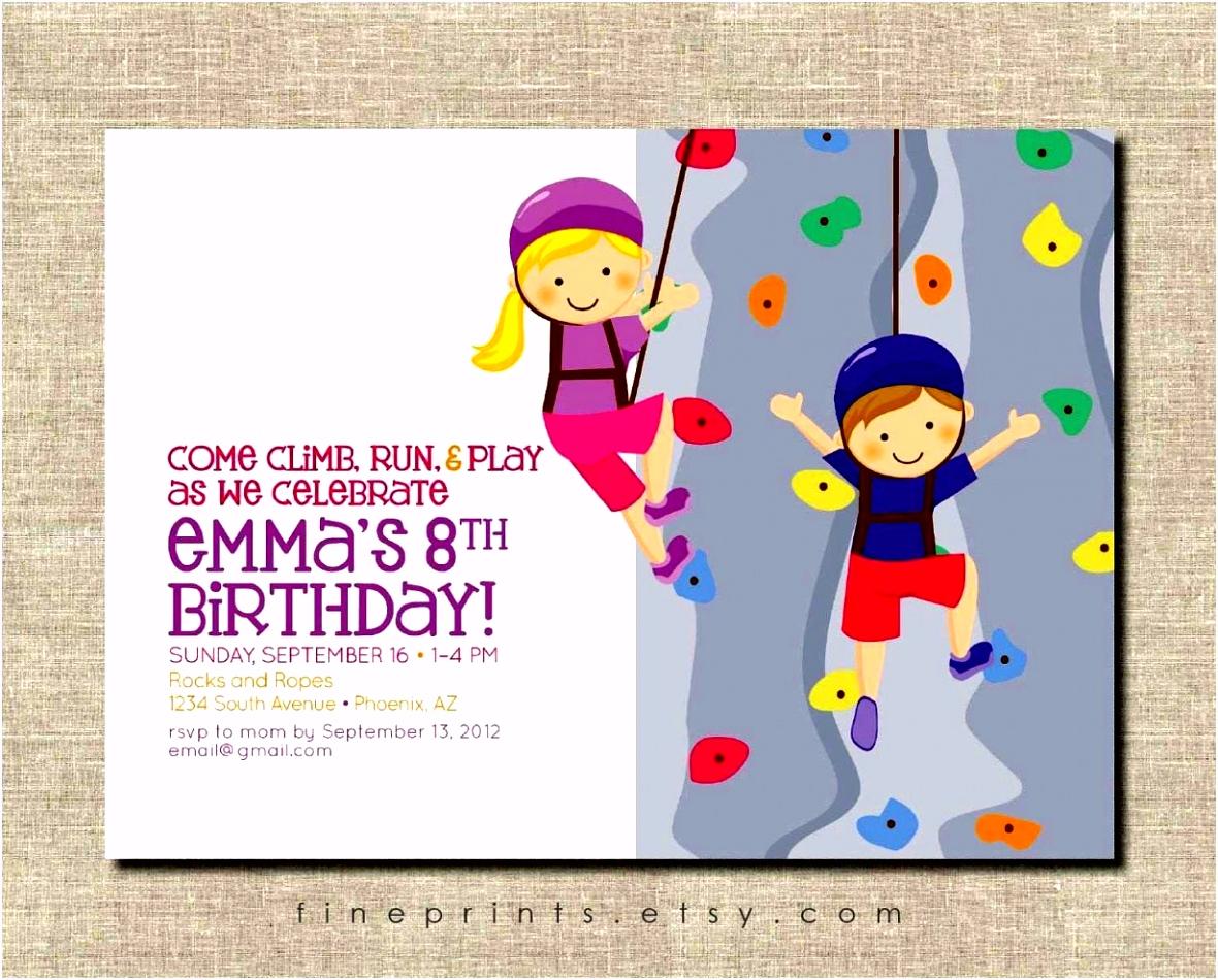 15 Inspiration Einladung Geburtstag Vorlage Modelle