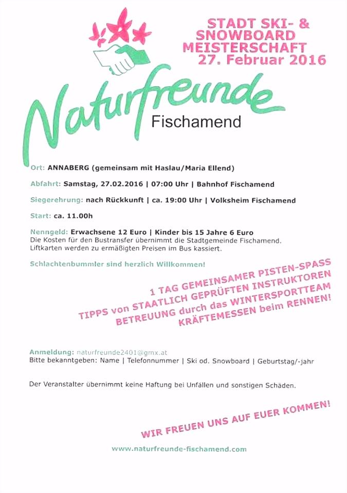 Kindergeburtstag Garten Neu Einladung Kindergeburtstag Vorlage Text