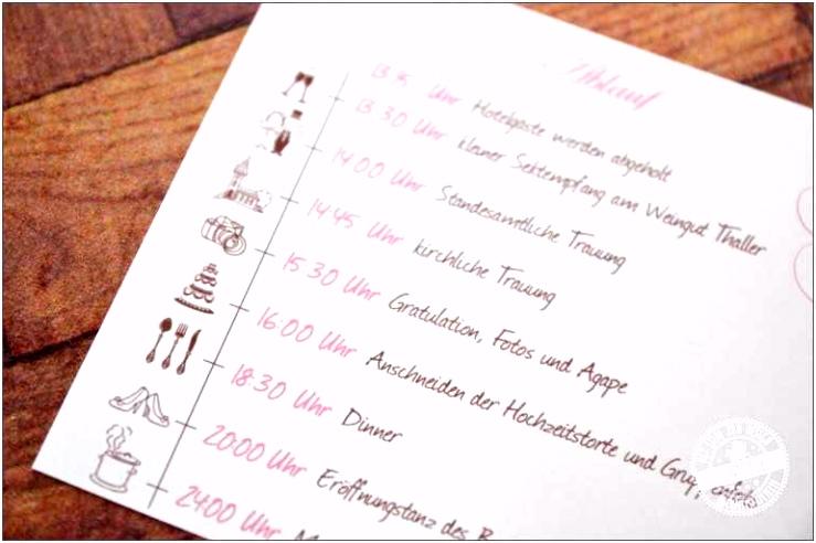 Einladung Zur Silberhochzeit Text Frisch Einladungskarten