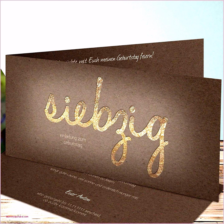 Vorlage Einladung Silberhochzeit Einladung Hochzeit Karte élégant