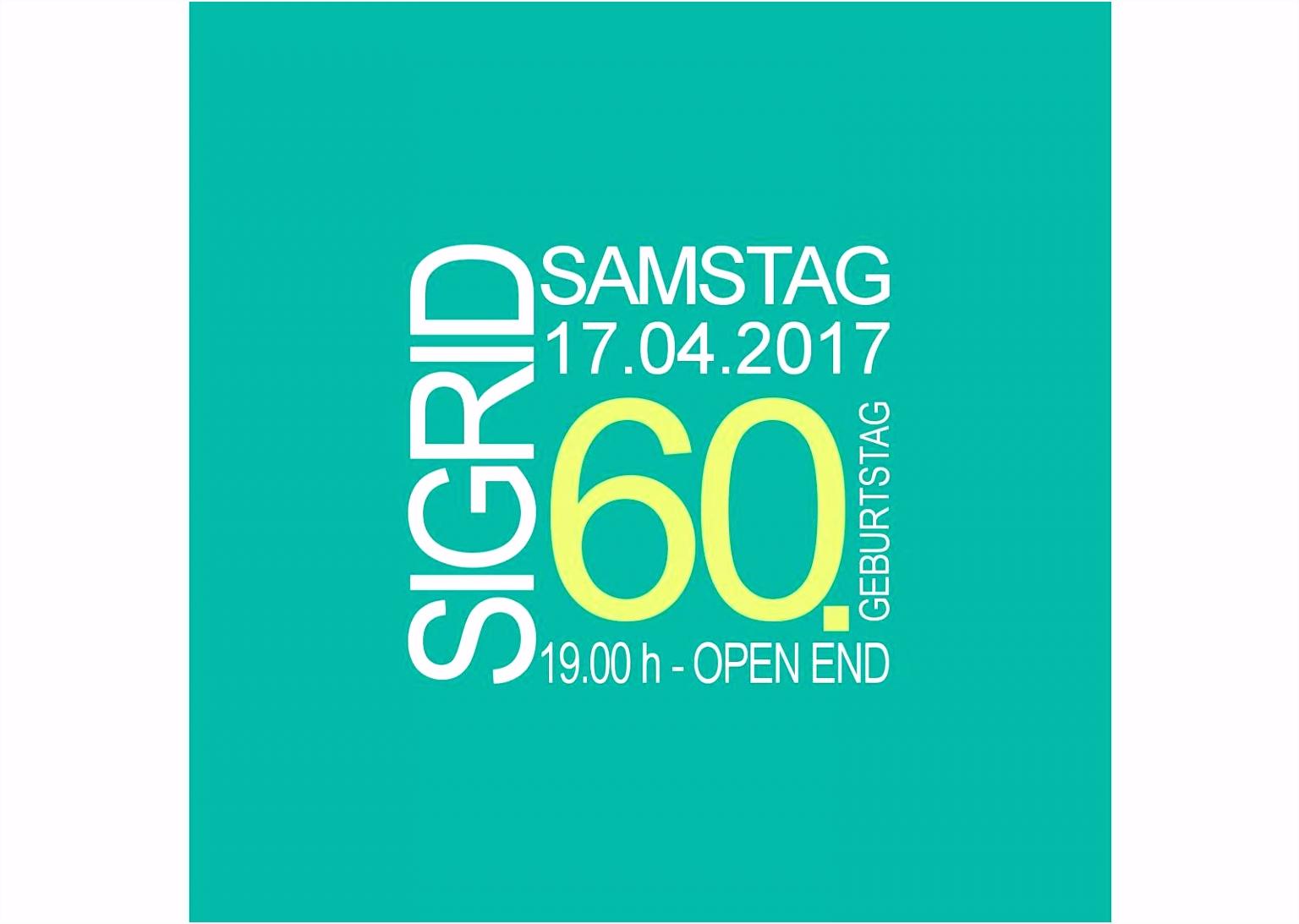 Einladungskarten 60 Geburtstag Vorlagen Kostenlos Best 60 Geburtstag