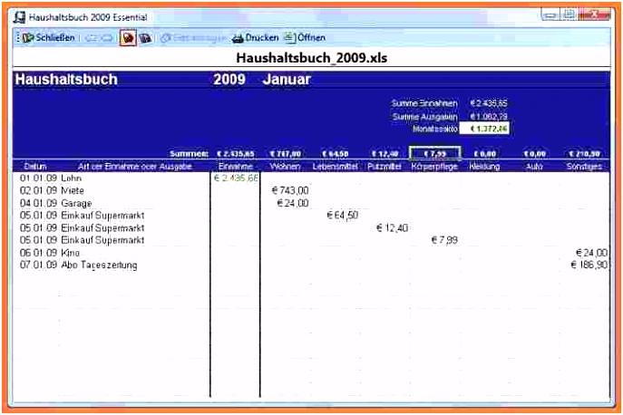 Einnahmen Ausgaben Excel Vorlage Privat 15 Vorlage Haushaltsbuch S3ih11bxr6 Jhykusilwu
