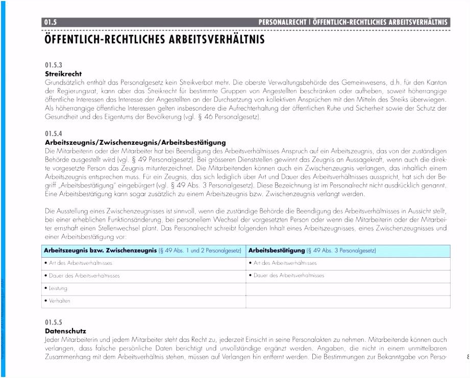 """Einsichtnahme Personalakte Offentlicher Dienst Vorlage –ffentlich Rechtliches Arbeitsverh""""ltnis Pdf N1ps22ugl2 P2is64yxb0"""