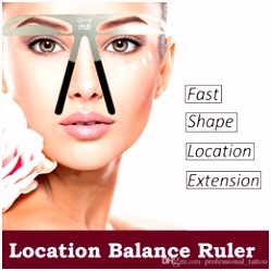 Different Eyebrows Suppliers