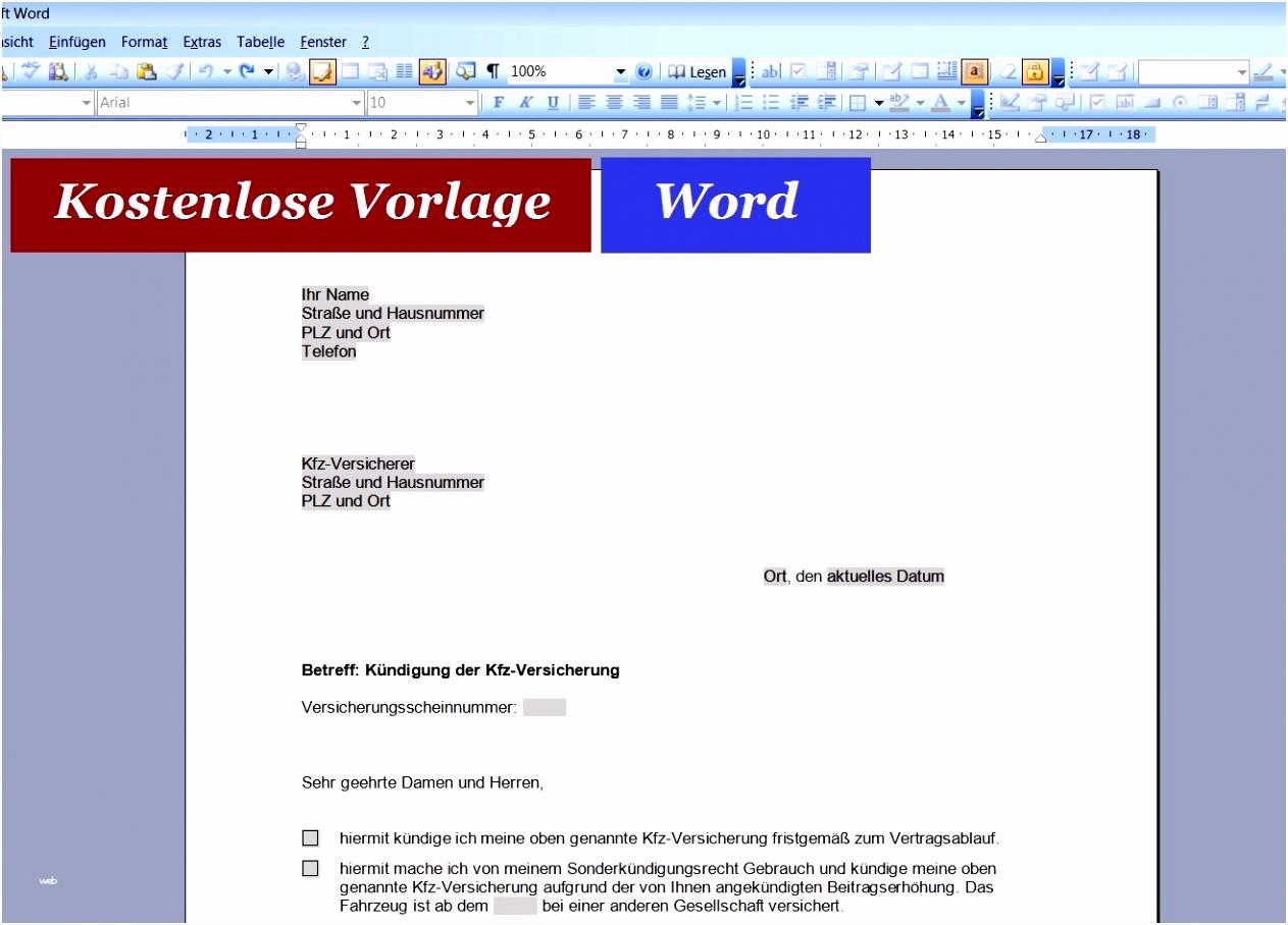Briefumschläge C6 Vorlage Download