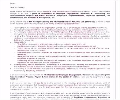 Ausgezeichnet Kündigung Strom Vorlage Eon Kündigung Schreiben