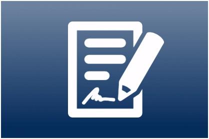Kündigungsschreiben Stromanbieter Muster Vorlagen