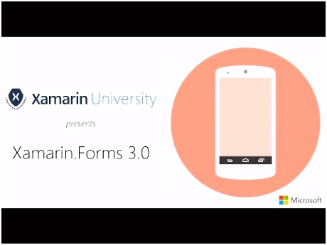 Right to Left Localization Xamarin