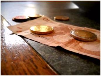 Steuererklärung mit ELSTER und anderen Programmen Tipps für