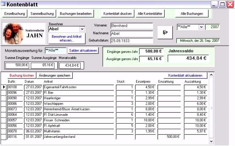 Access Datenbank Vorlagen Luxury Ungewöhnlich Excel Vba Vorlage
